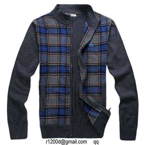 d679622c6715 Chemise homme burberry burberry maroquinerie femme,burberry london homme  avis,sweat burberry pas cher. Pas cher Burberry Homme Burberry Equestrian  Knight ...